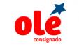 Ole Consignado