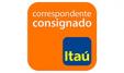 Itaú Consignado